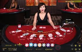 sugarhouse casino table minimums review of golden nugget online casino in new jersey new jersey