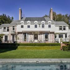 mansion rentals for weddings company estate location rentals company