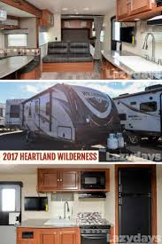330 best travel trailers images on pinterest travel trailers