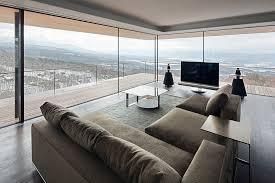 Beautiful Mountain Houses House In Yatsugatake Kidosaki Architects Studio Archdaily