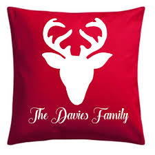 Customized Cushion Covers Custom Pillows Custom Pillow Personalized Pillow Home Decor