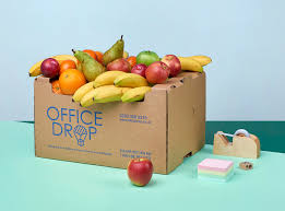 office fruit delivery fruit box delivery for the office officedrop