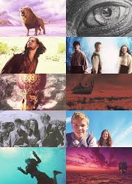 308 chronicles narnia images chronicles