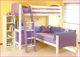 Ikea Bunk Beds Ikea Kura Twin Over Futon Bunk Bed Ikea Other - Ikea bunk bed kids