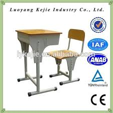 Folding Table Chair Set Wooden Study Kids Folding Table And Chair Set Wooden School Desk