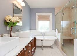 bathroom tile ideas australia bathroom tiles ideas eglaze australia