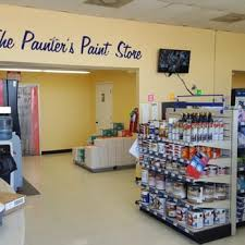 kelly moore paints paint stores 302 e elms rd killeen tx