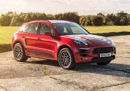 cars porsche 2017 2017 porsche macan prices in uae gulf specs u0026 reviews for dubai