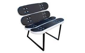 fresh skateboard furniture buy 3770 make skateboard furniture