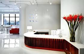 Front Reception Desk Designs Office Reception Desk Design Ideas Contemporary Dental Office