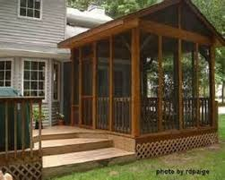 12 best screened in porch ideas for your home exterior images on