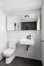 Sydney Bathroom Renovations New Bathroom Builders Installation - Bathroom design sydney