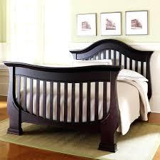 Stratford Convertible Crib Baby Appleseed Shippg Stratford Assembly Palisade