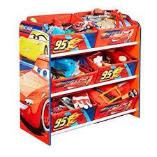 chambre cars disney hellohome disney cars meuble de rangement pour chambre d enfant