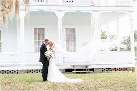 shabby chic wedding saxon manor weddings shabby chic wedding barn home