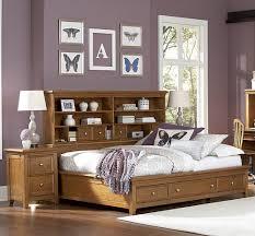 furniture hidden storage ideas 008 hidden storage ideas that