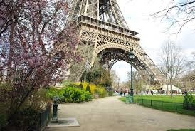 trivia about france do you know the answers french moments