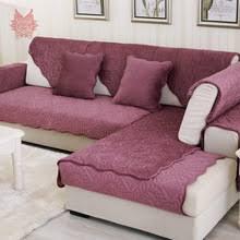 purple sofa slipcover popular purple sofa slipcover buy cheap purple sofa slipcover lots