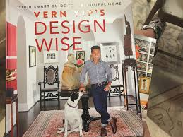 trading spaces trading spaces u0026 hgtv design star vern yip shares his design rules