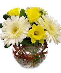 san diego best flower arrangement page 5