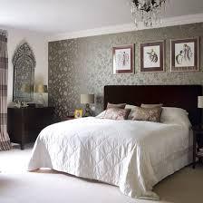 Designer Bedroom Wallpaper Wallpaper For Bedrooms Viewzzee Info Viewzzee Info