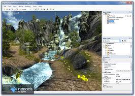Minecraft Map Editor 3d Editor Home Mansion