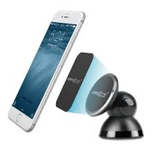 compare prices on kitchen wall phones online shopping buy low