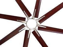 costco outdoor ceiling fan outdoor standing fans ideawall co