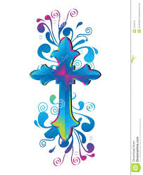 Wall Ideas Wholesale Wall Decor Crosses Diy Painted Cross Door