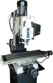 Woodworking Bench For Sale Uk by Book Of Woodworking Cnc Machines For Sale Uk In Canada By Emma