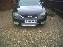 show us your mondeo mk3 page 51 mondeo mk3 general