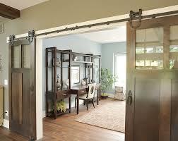 Eldon Desk Accessories by Office Barn Doors Home Design