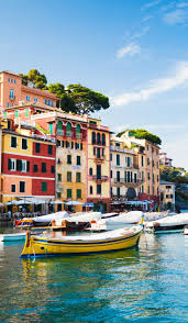 Trip Report Hotel Marina Riviera Amalfi Point Me To The Plane by 196 Best Portofino Images On Pinterest Places Beautiful Places