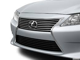 used lexus for sale montreal new u0026 used lexus es montreal south shore laval sherbrooke gpa