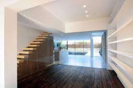 Modern Staircase Wall Design Comfortable 14 Staircase With Glass Wall On 20 Glass Staircase
