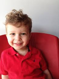 toddler boy faded curly hairsstyle best 25 haircut for toddler boy ideas on pinterest haircut for