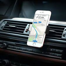 porta iphone per auto sostegni e supporti per cellulari e palmari apple ebay