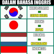 Meme Rage Indonesia - meme rage comic indonesia mrci id instagram photos and videos