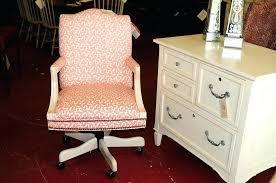upholstered desk chair c print re upholstered desk chair upholstered office chair uk