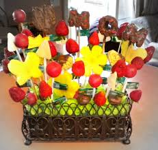 edibles fruit baskets 33 best edible fruit baskets images on watermelon