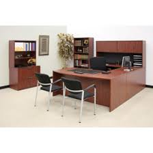 Regency Office Furniture by Office Collections Www Globalindustrial Ca