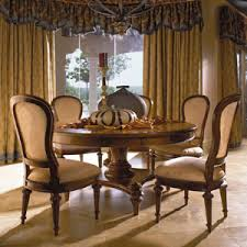 Stanley Furniture Dining Room Set Formal Dining Room Furniture Enchanting Stanley Furniture Dining