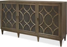 universal furniture kitchen sideboard 507679 flemington