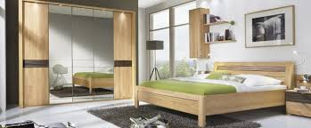 Bilder Im Schlafzimmer Schlafzimmer Komplett Kaufen Möbel Wanninger In Straubing Und