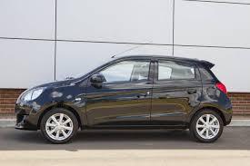 mirage mitsubishi price mitsubishi cars news 2014 mirage from 12 990 driveaway