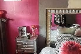 chambre à louer londres removerinos com chambre