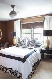 Eclectic Bedroom Decor Ideas Master Bedroom Eclectic Bedroom Atlanta By Dayka Robinson
