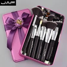 makeup gift ideas for mom mugeek vidalondon