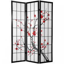 oriental room dividers furniture excellent room divider screen with hinges design best