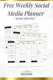 social media plan 611 best images about market it tips u0026 tricks on pinterest